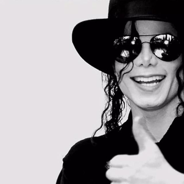 michael jacksons födelsedag Michael Jacksons födelsedag   VOYZ michael jacksons födelsedag